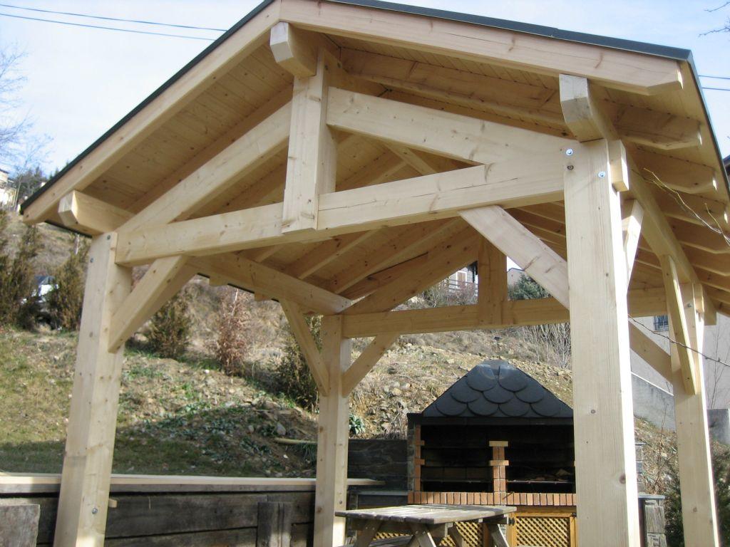 Rénovation professionnelle de Couverture / Charpente Pyrénées-Orientales (66)